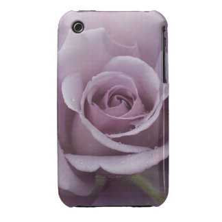 Sterling Rose Case-Mate Case iPhone 3 Cases