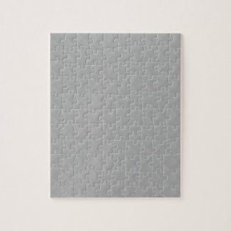 Sterling Silver Quilted Pattern Jigsaw Puzzle