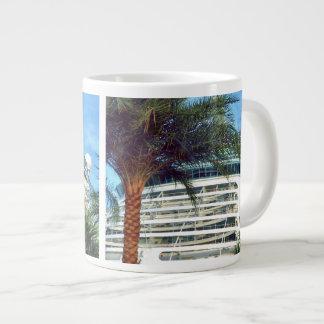 Stern Aspect Large Coffee Mug