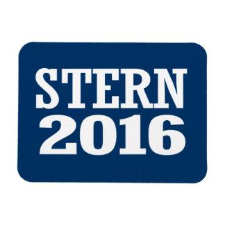 Stern - Everett Stern 2016 Magnet