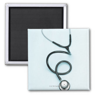 Stethoscope 2 magnet