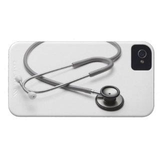 Stethoscope 4 iPhone 4 cases