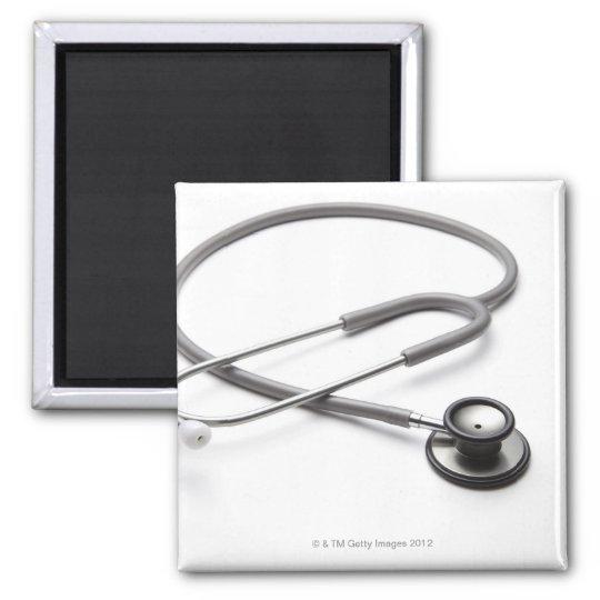 Stethoscope 4 magnet