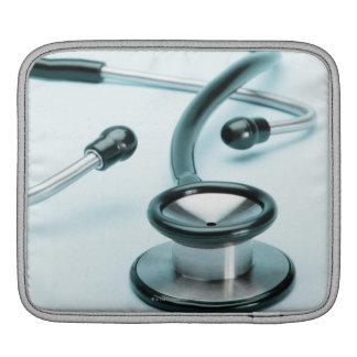 Stethoscope iPad Sleeve