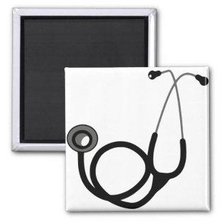 Stethoscope Magnet