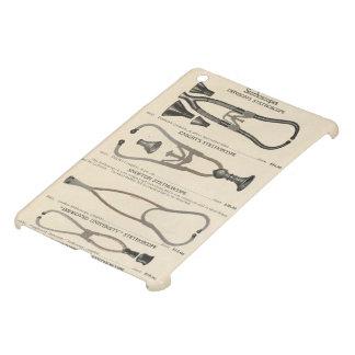 Stethoscopes iPad Mini Cover