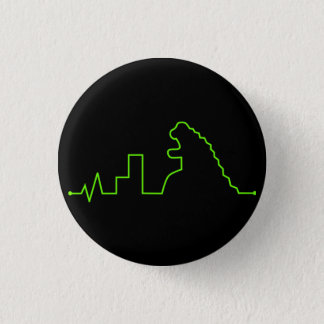 Stetozilla Button