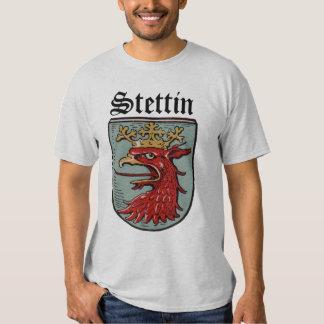 Stettin Camisas