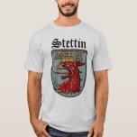 Stettin Playera