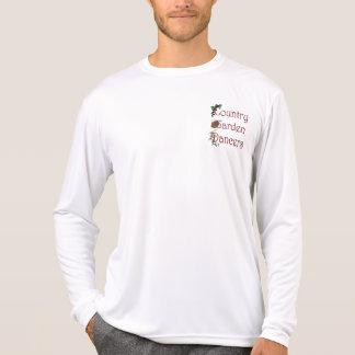 Steve: Profesionales entrenados Camiseta