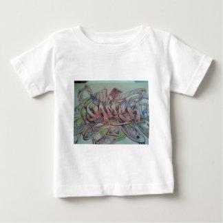 steve`s photos 014.jpg baby T-Shirt