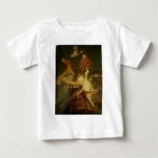 steve`s photos 081.jpg baby T-Shirt
