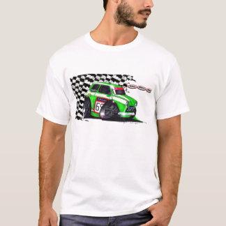Steve Trench Racing 69 T-Shirt