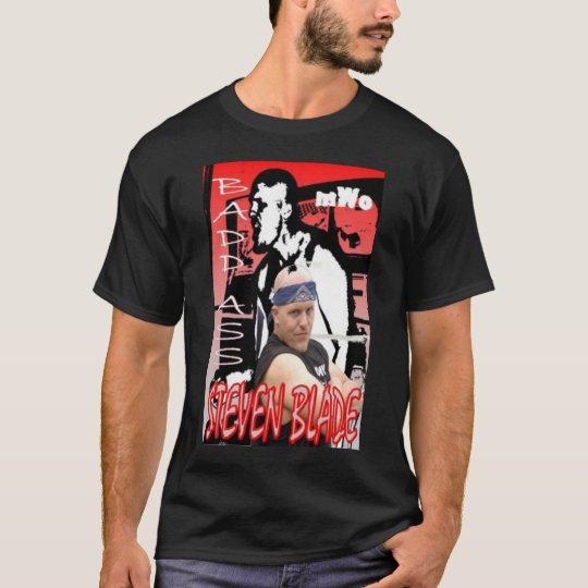 Steven Blade Shadow Shirt