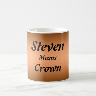 Steven Taza