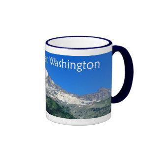 Steven's Canyon Viewpoint Ringer Mug