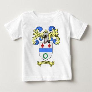STEVENS Coat of Arms Shirt
