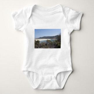 Steven's Creek Dam - Cupertino, CA T Shirt