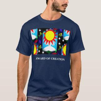 STEWARD OF CREATION T-Shirt