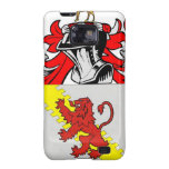 Stewart (English) Coat of Arms Galaxy S2 Cases