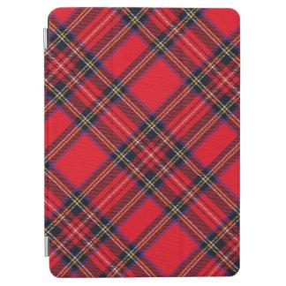 Stewart real cover de iPad air