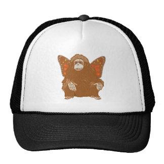 Stewie the Fairymal Trucker Hat