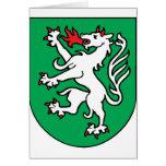steyr, Austria Greeting Cards