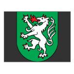 steyr, Austria Post Cards