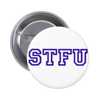 STFU - A very special Button