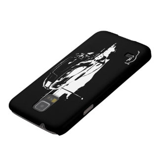 "STI ""Drift"" Cases For Galaxy S5"