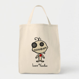 Stick a Pin in Valentine's Day and be Done With It Tote Bag