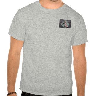 Stick Em' Up! Tshirt