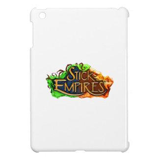 Stick Empires iPad Mini Case
