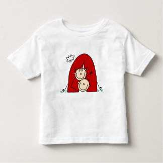 Stick Figures  Tenting Tshirts and Gifts