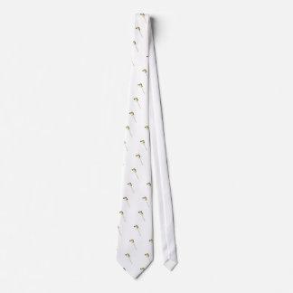 Stick Horse Tie