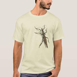 Stick Insect T-Shirt