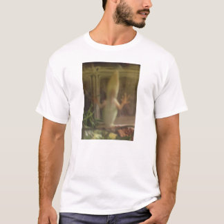 stick it to me T-Shirt