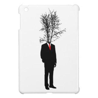 STICK MAN iPad MINI CASE