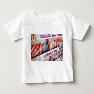 Stick o' Rock Baby T-Shirt