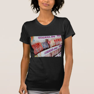 Stick o' Rock T Shirt