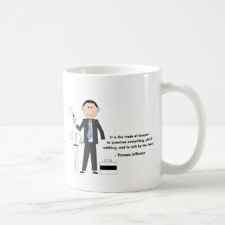 Stick People  Mugs