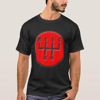STICK SHIFT T-Shirt
