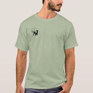 Stick This! T-Shirt