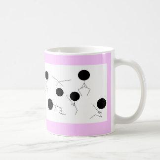 Stick to it! Mug