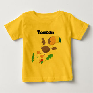 Stick Toucan Tshirts and Gifts