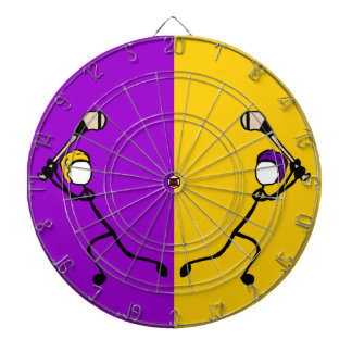 Stick With Sport Wexford Hurling Dartboard