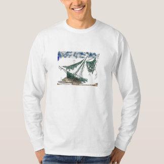 Stick Wreck T-Shirt