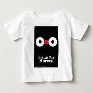Stickboy Jr. Baby T-Shirt