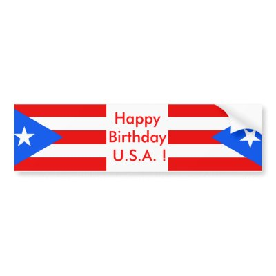 Puerto rico flag greeting card from zazzle.com puerto
