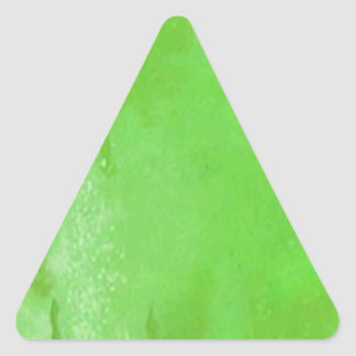 Sticker Green Beer St. Patrick's Day Party Festive